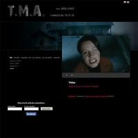 tma-film-400x400