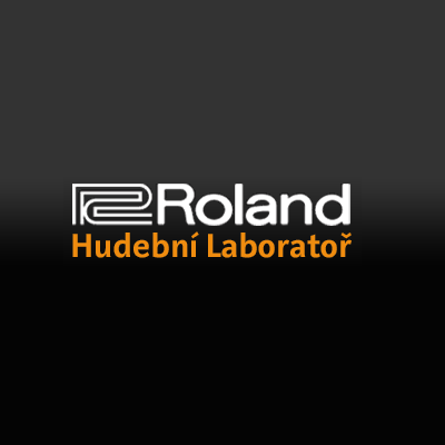 roland-thumbnail2