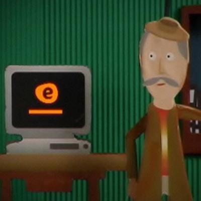 Websitemaster – maďarský reklamní spot 3