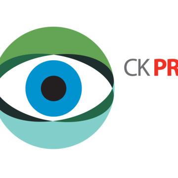 CK PRO corporate identity 4
