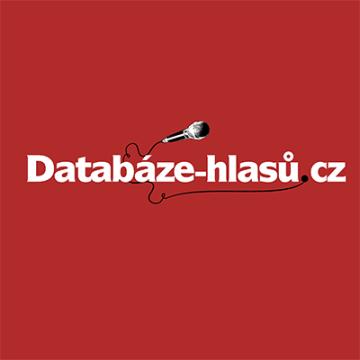 Databáze hlasů