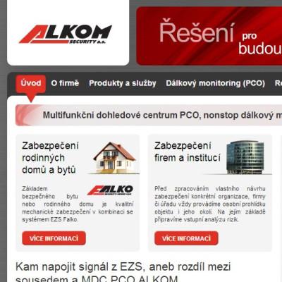 Alkom.cz