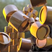 dynamicke-3d-animace-za-kratsi-dobu-nez-drive-400x400