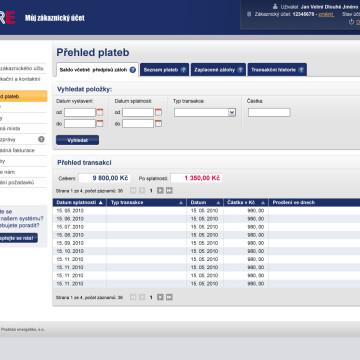 Grafická koncepce uživatelských účtů PRE stranka05