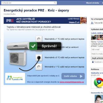 fb-ep-kviz-poradce-03