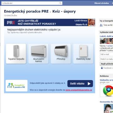 fb-ep-kviz-poradce-04