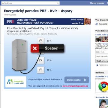 fb-ep-kviz-poradce-05