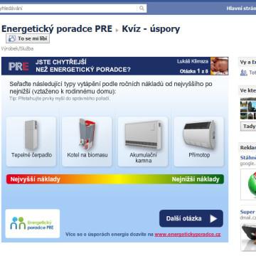 fb-ep-kviz-poradce-4