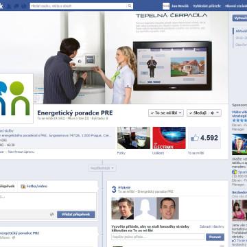 pre-facebook