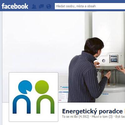 pre-facebook-thumbnail