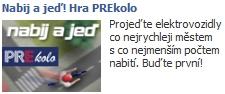 PREkolo-nabij-a-jed-1