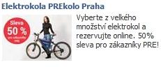 PROkolo-rezervace-2