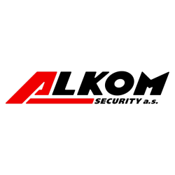 Alkom Security, a.s.