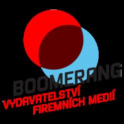 boomerang-comm-logo-cz-color