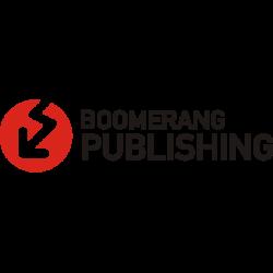 boomerang-logo-lepsi