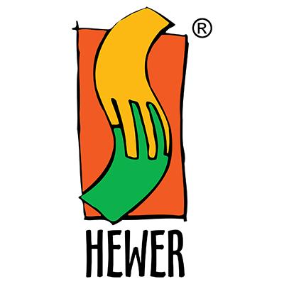 HEWER - občanské sdružení