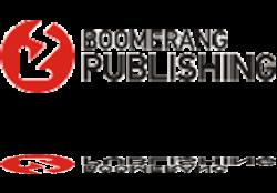 logo-boomerang