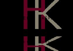logo-kasperk