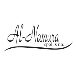 Al Namura