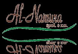 Al-Namura spol.s r.o.