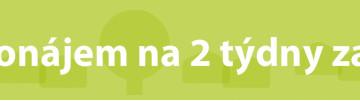 TOI TOI, sanitární systémy, s.r.o. - banner