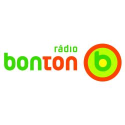 Rádio Bonton