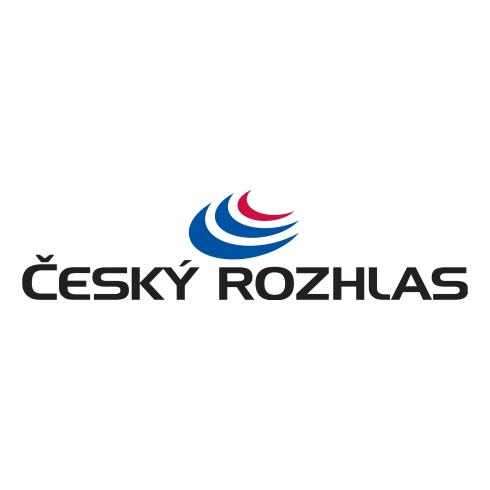 Český rozhlas