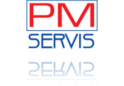 PM servis s.r.o.