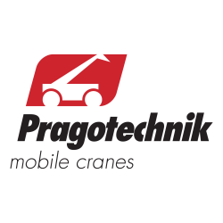Pragotechnik