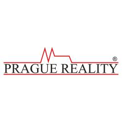 PRAGUE REALITY, s.r.o.