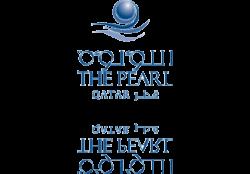 Perl Quatar