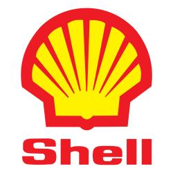 Shell Česká republika