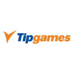 TIPGAMES a.s.