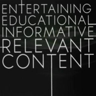 Lokalizace promo spotu Firemní média 1
