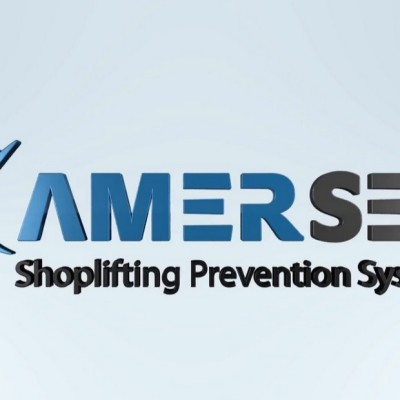 3d-logo-screensaver-amersec