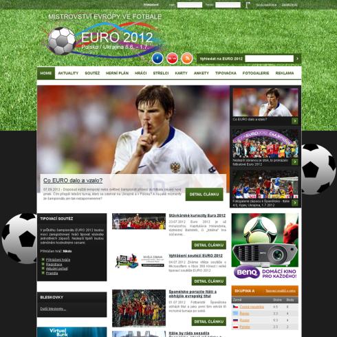 euro-2012-thumbnail