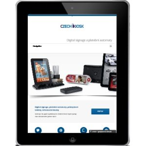 ck-web-tablet--300x300