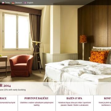 hotelkasperk_cz_home_visible