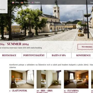 hotelkasperk_cz_hotel_komfort-dvouluzkovy-pokoj_visible
