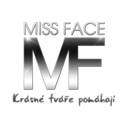 Miss Face o. s.