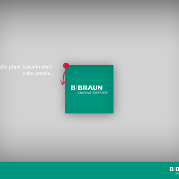 Interaktivní PF 2014 B.Braun - 2