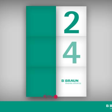 Interaktivní PF 2014 B.Braun - 4