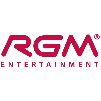 RGM_Entertainment