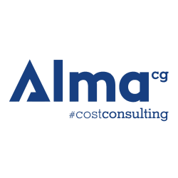ALMA Consulting Group Česká republika, s.r.o.