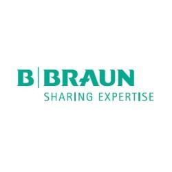 b-braun-logo-400x400
