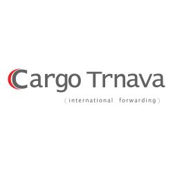 Cargo Trnava