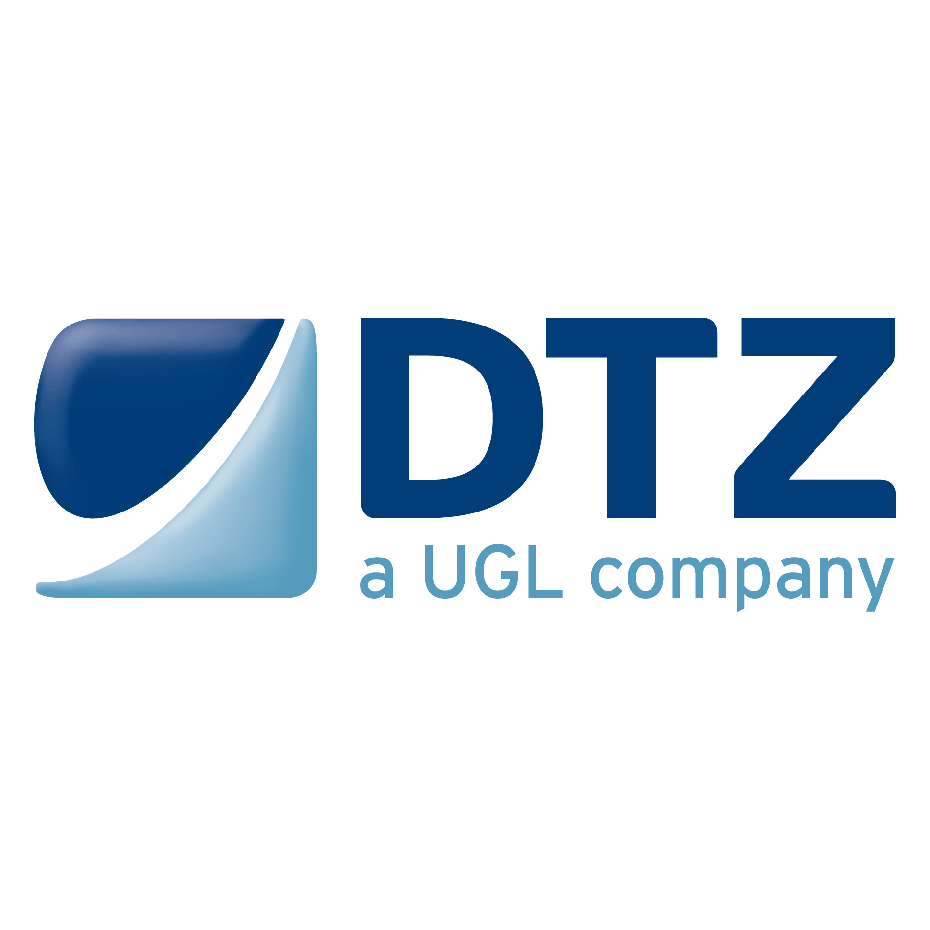 DTZ Czech Republic, a.s.