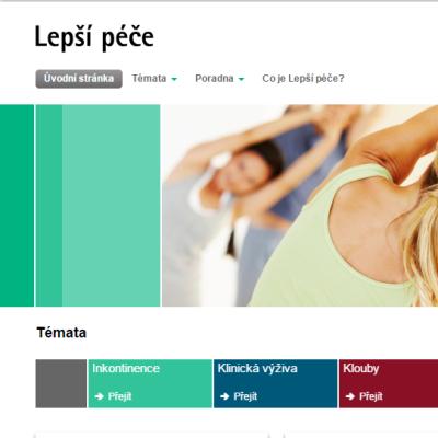 lepsi-pece-thumbnail