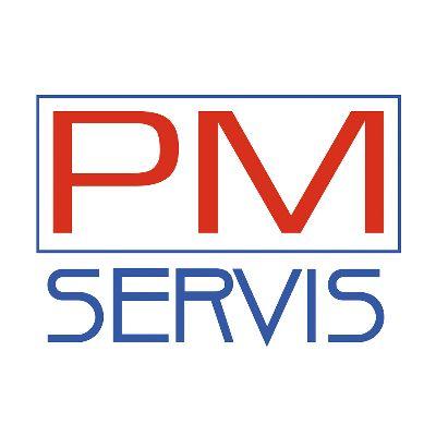 pmservis-400x400