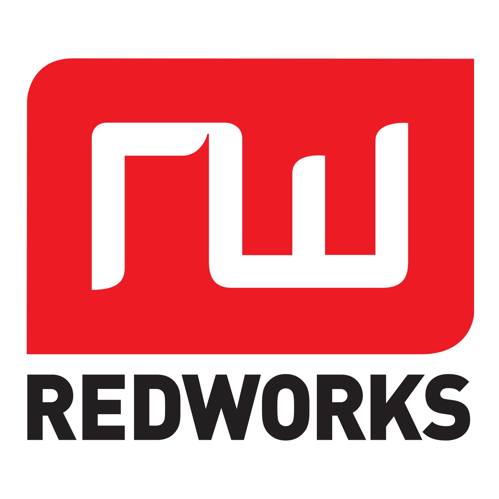 REDWORKS s.r.o. - Ogilvy